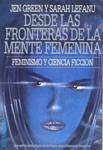 Explorando mente femenina