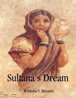 Sultana Dreams