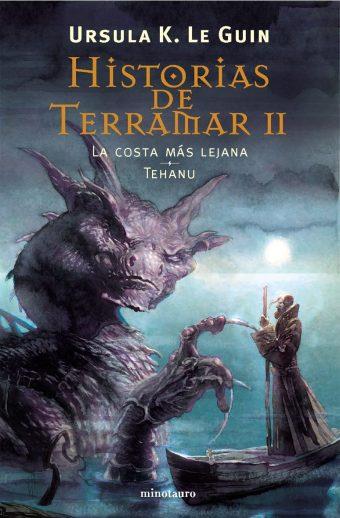 Terramar1