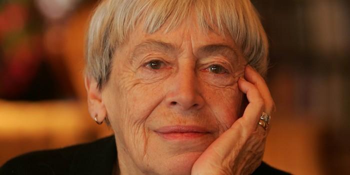 Una feminista que cambió la CienciaFicción