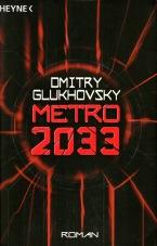11.Metro 2033