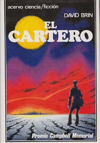14.Cartero