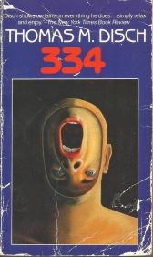 3.334