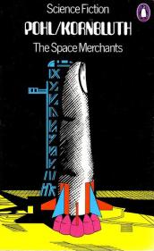 4.Mercaderes Espacio