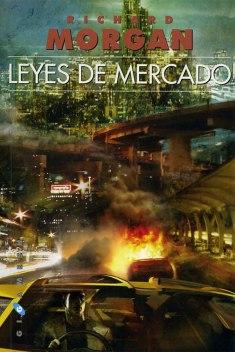 6.Leyes Mercado