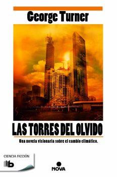 7.Torres olvido