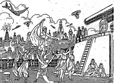 Ilustracion-futuro-imaginado-Into-century_EDIIMA20160727_0286_18
