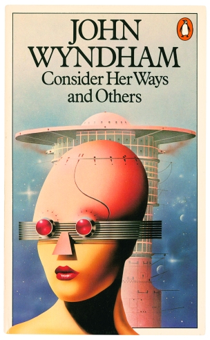 Consider Her Ways 1