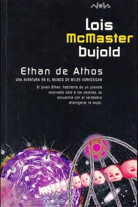 Ethan Athos