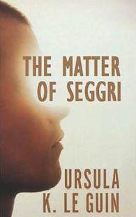 Matter of Seggri