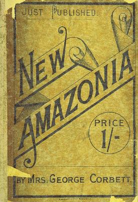 New Amazonia1