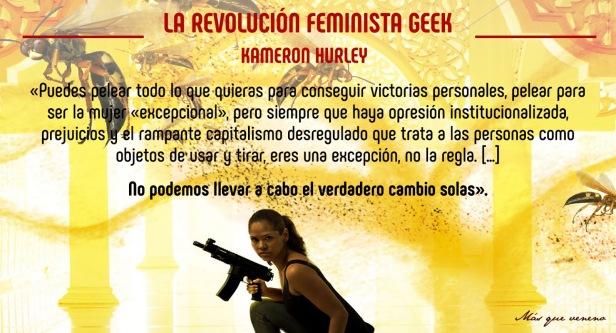 revolucion-masqueveneno-hurley