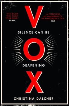 VOX new 14