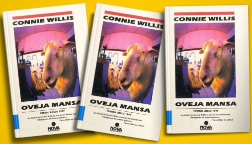 oveja-mansa-connie-willis
