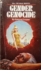 Gender Genocide