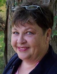 Molleen Zaner