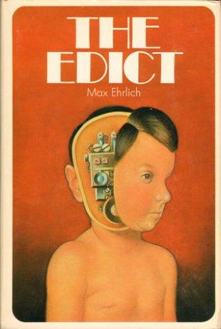 Edicto1