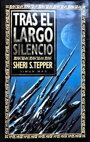 Tras el largo silencio1