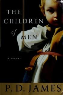 Hijos de hombres5