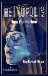 Metrópolis2