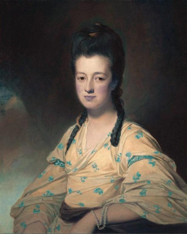 Margaret-Cavendish-2 (Copiar)