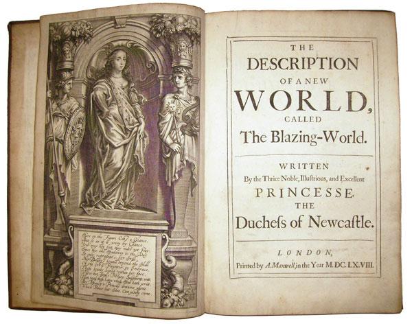 Primera edición