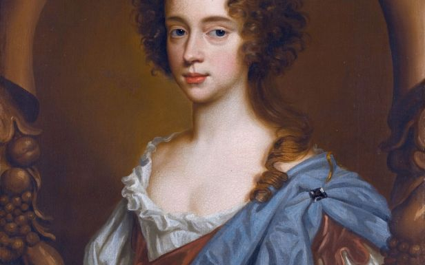 Retrato-Margaret-Cavendish-duquesa-Newcastle_1167193741_72064024_1638x1024