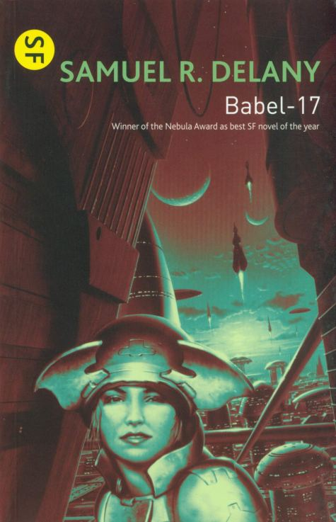 Babel17