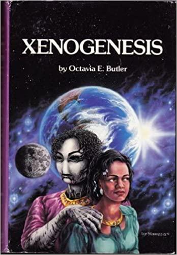 Xenogéneis1